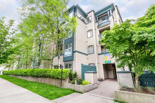 Photo 18: 210 688 E 16TH AVENUE in Vancouver: Fraser VE Condo for sale (Vancouver East)  : MLS®# R2386230