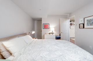 Photo 13: 210 688 E 16TH AVENUE in Vancouver: Fraser VE Condo for sale (Vancouver East)  : MLS®# R2386230
