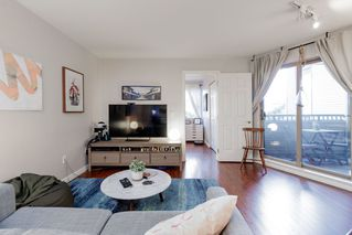 Photo 8: 210 688 E 16TH AVENUE in Vancouver: Fraser VE Condo for sale (Vancouver East)  : MLS®# R2386230