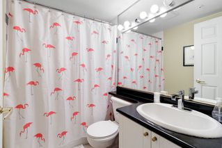 Photo 14: 210 688 E 16TH AVENUE in Vancouver: Fraser VE Condo for sale (Vancouver East)  : MLS®# R2386230