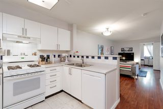 Photo 2: 210 688 E 16TH AVENUE in Vancouver: Fraser VE Condo for sale (Vancouver East)  : MLS®# R2386230