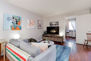 Photo 7: 210 688 E 16TH AVENUE in Vancouver: Fraser VE Condo for sale (Vancouver East)  : MLS®# R2386230