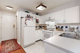 Photo 4: 210 688 E 16TH AVENUE in Vancouver: Fraser VE Condo for sale (Vancouver East)  : MLS®# R2386230
