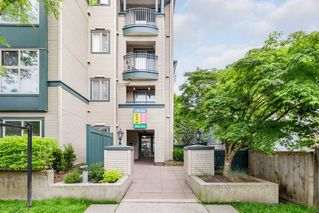 Photo 19: 210 688 E 16TH AVENUE in Vancouver: Fraser VE Condo for sale (Vancouver East)  : MLS®# R2386230