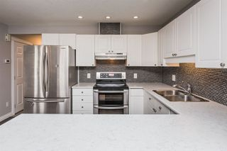 Photo 2: 63 2004 Grantham Court in Edmonton: Zone 58 House Half Duplex for sale : MLS®# E4171014
