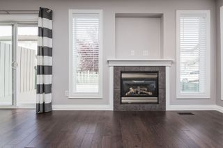 Photo 6: 63 2004 Grantham Court in Edmonton: Zone 58 House Half Duplex for sale : MLS®# E4171014