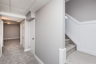 Photo 14: 63 2004 Grantham Court in Edmonton: Zone 58 House Half Duplex for sale : MLS®# E4171014