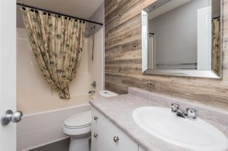 Photo 9: 63 2004 Grantham Court in Edmonton: Zone 58 House Half Duplex for sale : MLS®# E4171014
