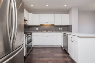 Photo 7: 63 2004 Grantham Court in Edmonton: Zone 58 House Half Duplex for sale : MLS®# E4171014