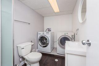 Photo 10: 63 2004 Grantham Court in Edmonton: Zone 58 House Half Duplex for sale : MLS®# E4171014