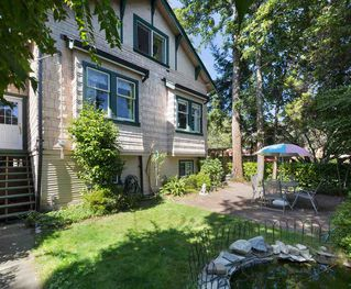 Photo 17: 1180 E 19TH Avenue in Vancouver: Knight House for sale (Vancouver East)  : MLS®# R2409541