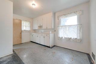 Photo 11: 10807 148 Street in Edmonton: Zone 21 House for sale : MLS®# E4176024