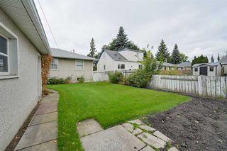 Photo 8: 10807 148 Street in Edmonton: Zone 21 House for sale : MLS®# E4176024