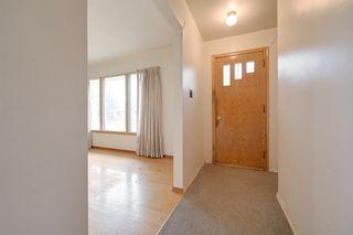 Photo 9: 10807 148 Street in Edmonton: Zone 21 House for sale : MLS®# E4176024