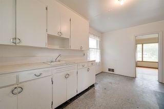 Photo 13: 10807 148 Street in Edmonton: Zone 21 House for sale : MLS®# E4176024