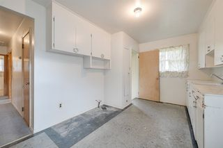 Photo 12: 10807 148 Street in Edmonton: Zone 21 House for sale : MLS®# E4176024