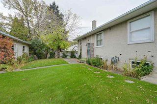 Photo 7: 10807 148 Street in Edmonton: Zone 21 House for sale : MLS®# E4176024