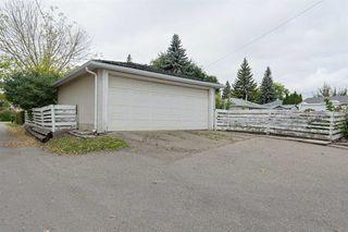 Photo 4: 10807 148 Street in Edmonton: Zone 21 House for sale : MLS®# E4176024