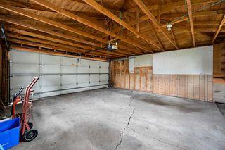Photo 5: 10807 148 Street in Edmonton: Zone 21 House for sale : MLS®# E4176024