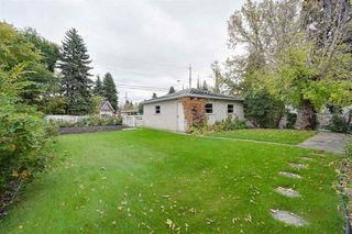 Photo 6: 10807 148 Street in Edmonton: Zone 21 House for sale : MLS®# E4176024