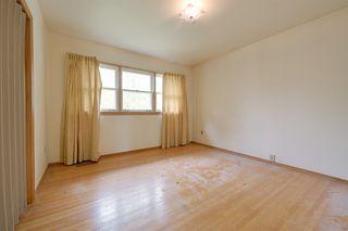 Photo 14: 10807 148 Street in Edmonton: Zone 21 House for sale : MLS®# E4176024