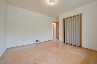 Photo 15: 10807 148 Street in Edmonton: Zone 21 House for sale : MLS®# E4176024