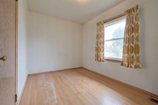 Photo 16: 10807 148 Street in Edmonton: Zone 21 House for sale : MLS®# E4176024
