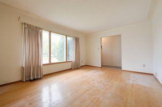 Photo 10: 10807 148 Street in Edmonton: Zone 21 House for sale : MLS®# E4176024