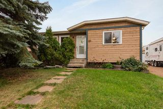 Main Photo: 1615 42 Street in Edmonton: Zone 29 House for sale : MLS®# E4176311