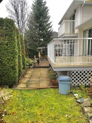 Photo 17: 4449 STAUBLE Road in Prince George: Hart Highlands House for sale (PG City North (Zone 73))  : MLS®# R2415045
