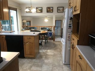 Photo 14: 4449 STAUBLE Road in Prince George: Hart Highlands House for sale (PG City North (Zone 73))  : MLS®# R2415045