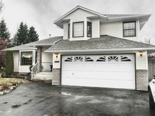 Photo 20: 4449 STAUBLE Road in Prince George: Hart Highlands House for sale (PG City North (Zone 73))  : MLS®# R2415045