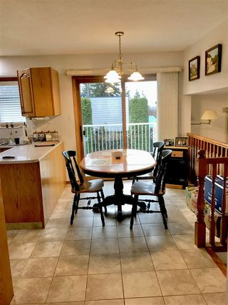 Photo 11: 4449 STAUBLE Road in Prince George: Hart Highlands House for sale (PG City North (Zone 73))  : MLS®# R2415045