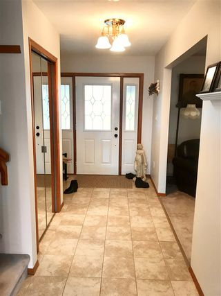 Photo 3: 4449 STAUBLE Road in Prince George: Hart Highlands House for sale (PG City North (Zone 73))  : MLS®# R2415045