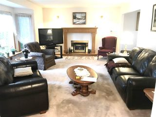 Photo 4: 4449 STAUBLE Road in Prince George: Hart Highlands House for sale (PG City North (Zone 73))  : MLS®# R2415045