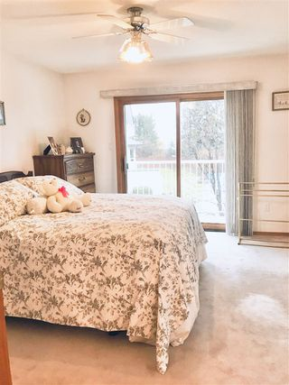 Photo 15: 4449 STAUBLE Road in Prince George: Hart Highlands House for sale (PG City North (Zone 73))  : MLS®# R2415045