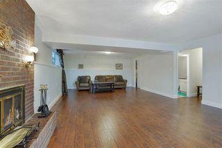 Photo 18: 17811 81 Avenue in Edmonton: Zone 20 House for sale : MLS®# E4182102