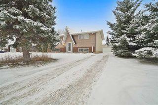 Photo 3: 17811 81 Avenue in Edmonton: Zone 20 House for sale : MLS®# E4182102