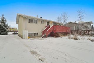 Photo 28: 17811 81 Avenue in Edmonton: Zone 20 House for sale : MLS®# E4182102