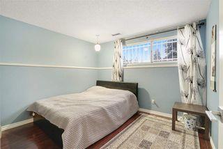 Photo 20: 17811 81 Avenue in Edmonton: Zone 20 House for sale : MLS®# E4182102