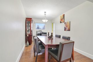 Photo 9: 17811 81 Avenue in Edmonton: Zone 20 House for sale : MLS®# E4182102