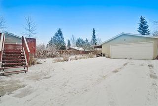 Photo 26: 17811 81 Avenue in Edmonton: Zone 20 House for sale : MLS®# E4182102