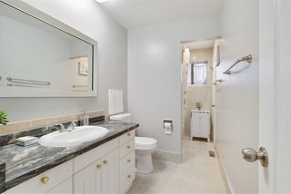 Photo 15: 17811 81 Avenue in Edmonton: Zone 20 House for sale : MLS®# E4182102
