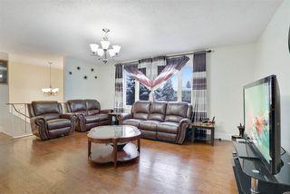 Photo 11: 17811 81 Avenue in Edmonton: Zone 20 House for sale : MLS®# E4182102