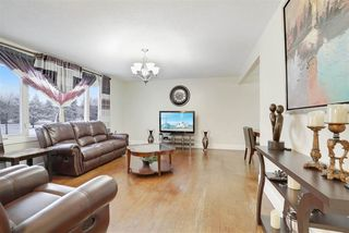 Photo 12: 17811 81 Avenue in Edmonton: Zone 20 House for sale : MLS®# E4182102