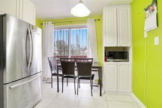 Photo 8: 17811 81 Avenue in Edmonton: Zone 20 House for sale : MLS®# E4182102