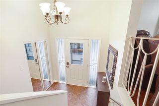 Photo 4: 17811 81 Avenue in Edmonton: Zone 20 House for sale : MLS®# E4182102