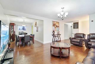 Photo 10: 17811 81 Avenue in Edmonton: Zone 20 House for sale : MLS®# E4182102