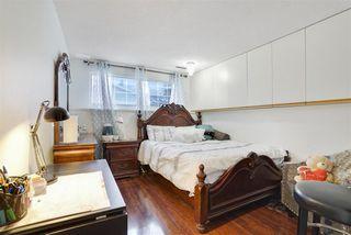 Photo 22: 17811 81 Avenue in Edmonton: Zone 20 House for sale : MLS®# E4182102