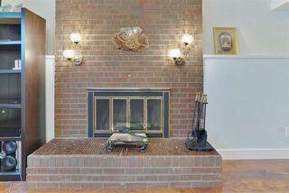 Photo 19: 17811 81 Avenue in Edmonton: Zone 20 House for sale : MLS®# E4182102